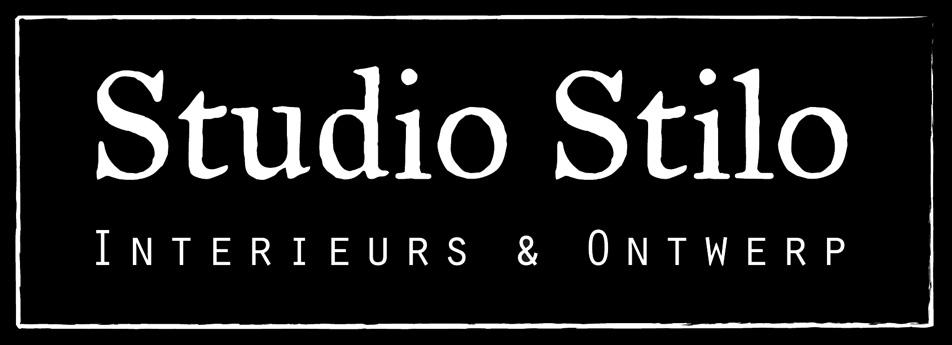 Studio Stilo
